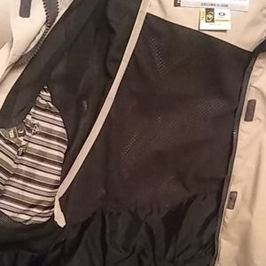 Columbia Jackets & Coats - Columbia women's Titanium Tech Snowboarding Jacket
